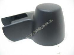 Krytka stěrače zadního FABIA combi orig.; 6Y9955435A