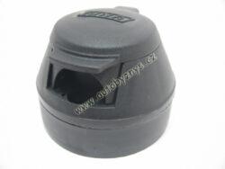Zásuvka tažného zařízení 7-pólová plastová 998792002