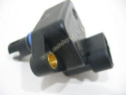Senzor tlaku FELICIA 1.3MPI UNIQUE ; 047906051